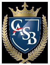 CASB Agency