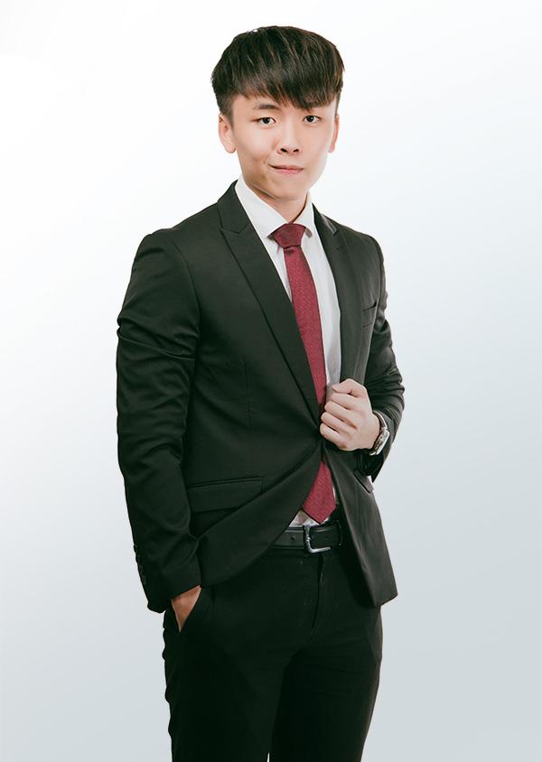 Chang Sooi Meng