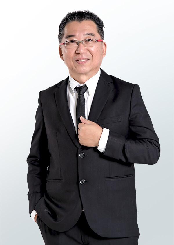Chong Weng San