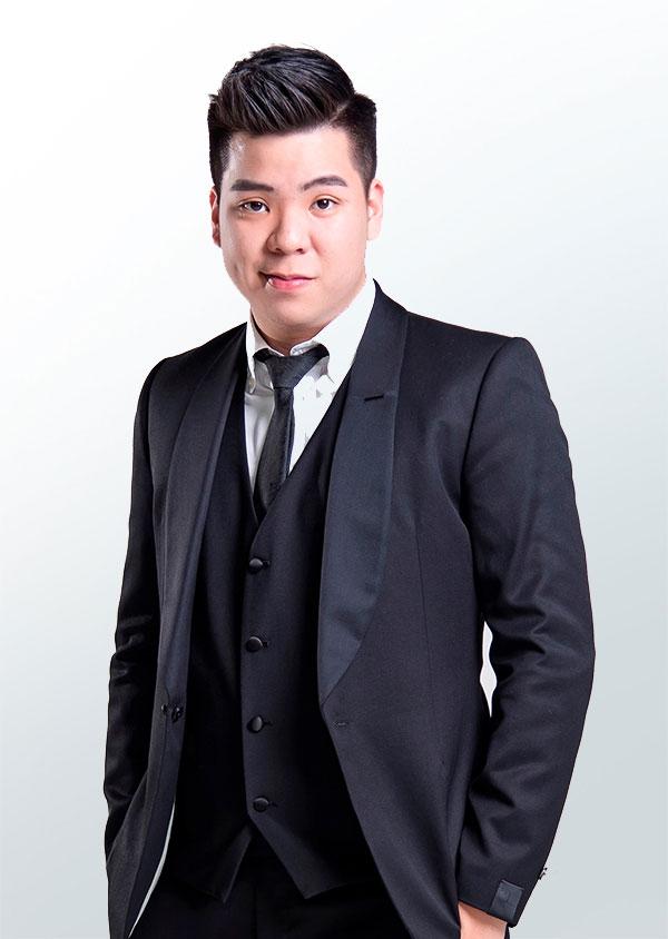 Low Yu Yang