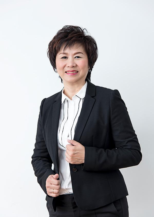 Ong Chow Leng