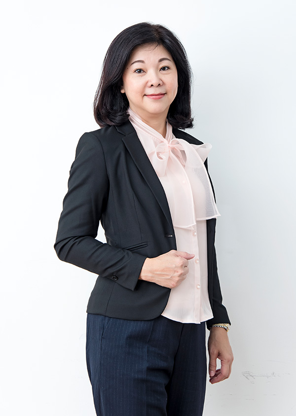 Tan Lai Ti