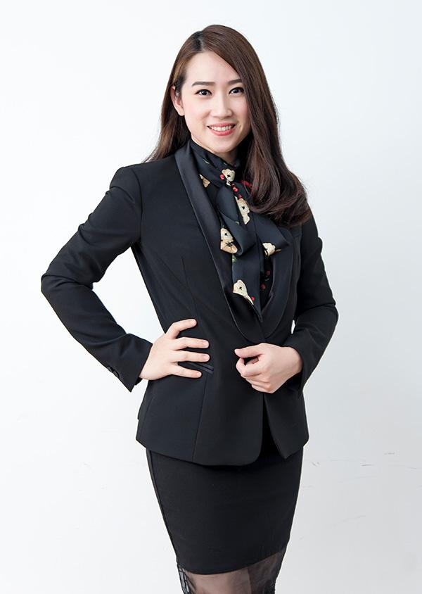 Tan Pei Li