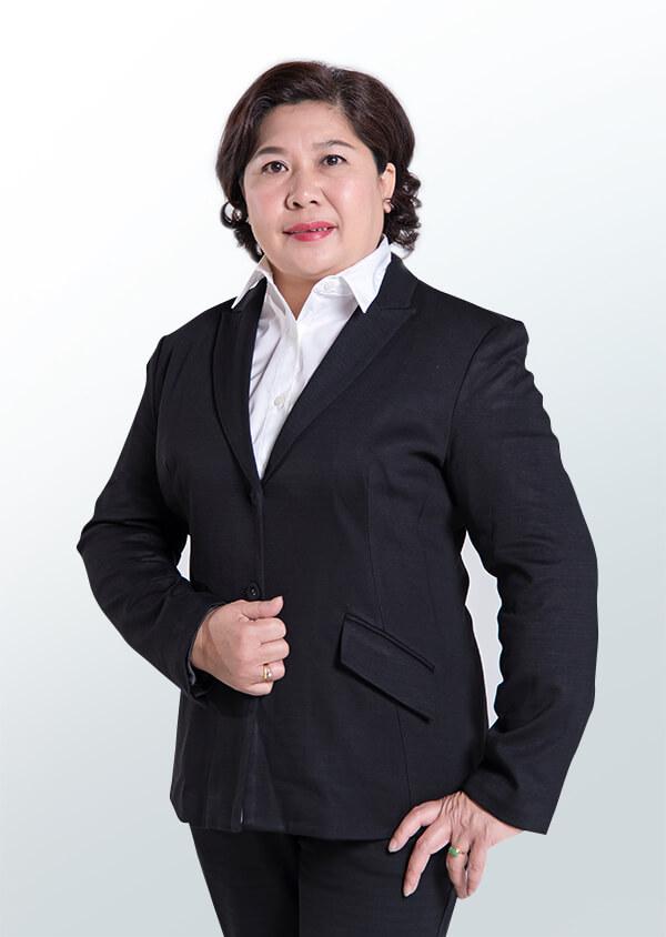 Wong Yew Peng