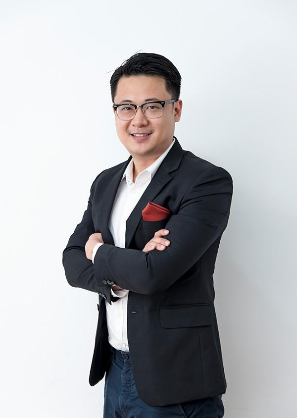 Yang See Wei