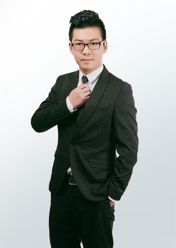 Lim Yung Hern