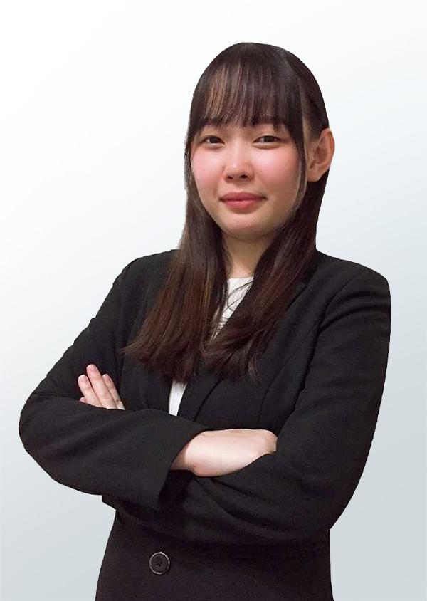 ung-su-fong
