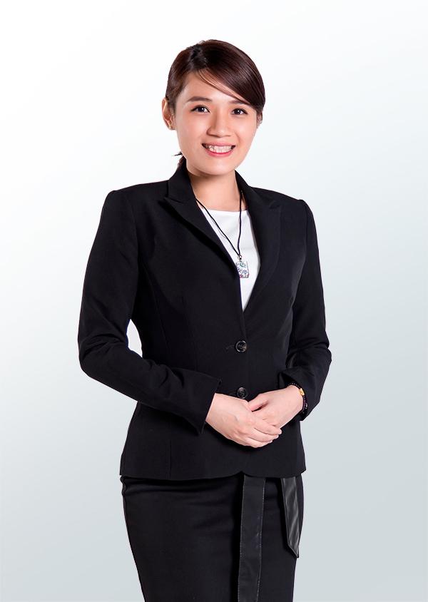 Yow Shee Mei